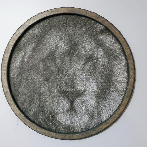"""Dari pats"" komplekts – Lauva"